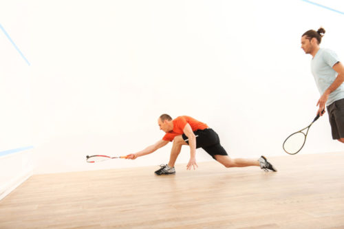background-squash-1