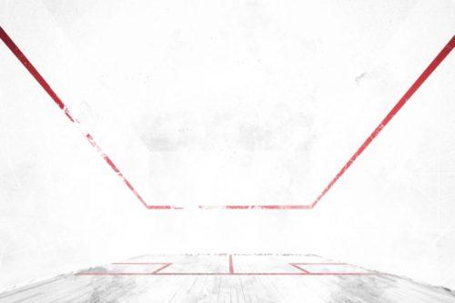 squash-slide-1squash-photo